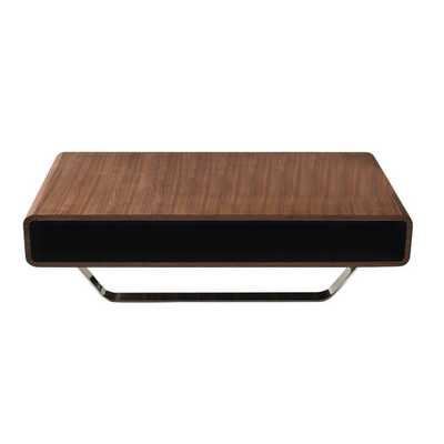 Modern Coffee Table - AllModern
