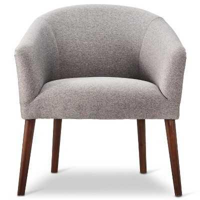 "Barrel Chair - Thresholdâ""¢ - Target"