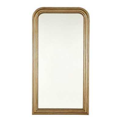 Louis Mirror - Large - Ballard Designs