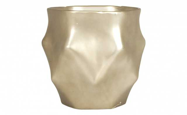 DURAN POT - SMALL - Jayson Home