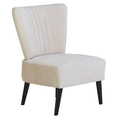 Fontana Side Chair - Wayfair
