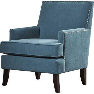 Aldwick Arm Chair - AllModern
