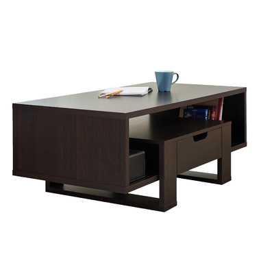 Darwen Coffee Table - Wayfair