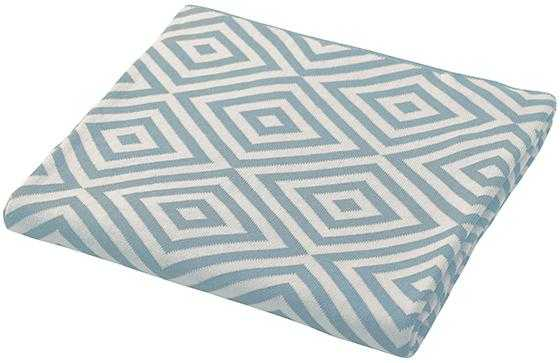NANTUCKET THROW - Home Decorators