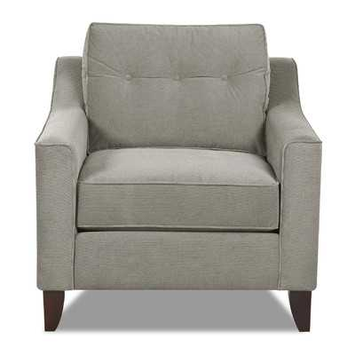 Audrina Chair - Wayfair