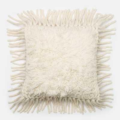 Throw Pillowby Loloi Rugs - Wayfair