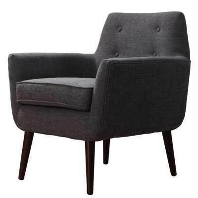 Kalman Arm Chair - AllModern