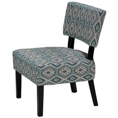 Largo Side Chair - Wayfair