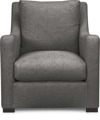 Verano Chair - Crate and Barrel
