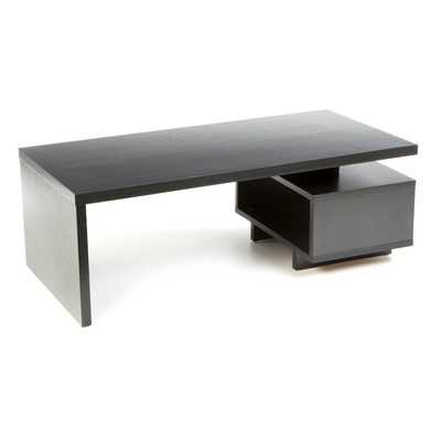 Solon Coffee Table - Wayfair