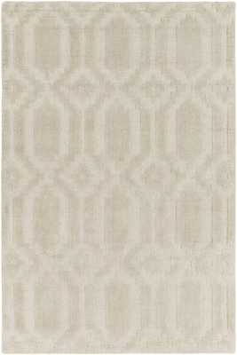 ARTISTIC WEAVERS · METRO · SCOUT - Rugs Direct