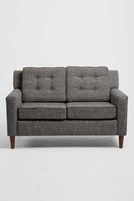 Parkview Loveseat - Urban Outfitters