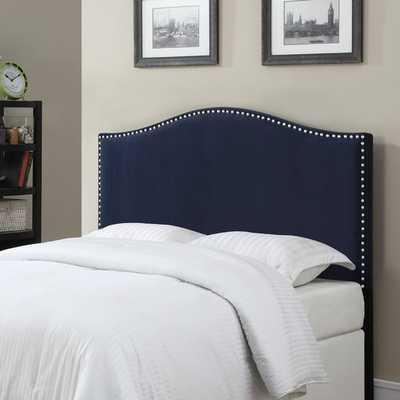 Noleta Upholstered Headboard- Queen - AllModern