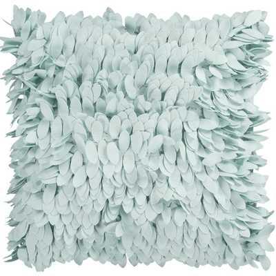 Luanna Polyester Throw Pillow - AllModern