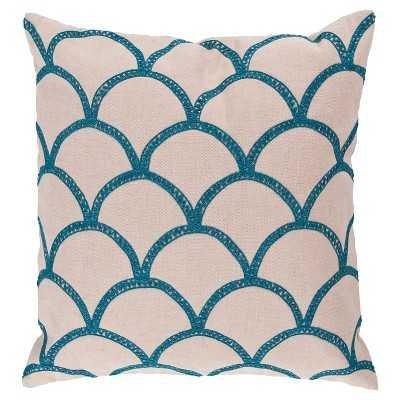 Meadow Toss Pillow - Target