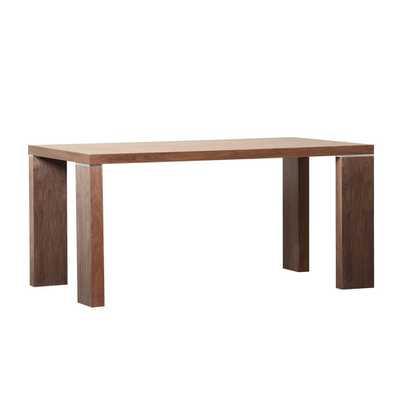 Vale Dining Table - AllModern