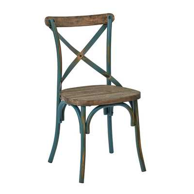 Somerset Side Chair - Wayfair