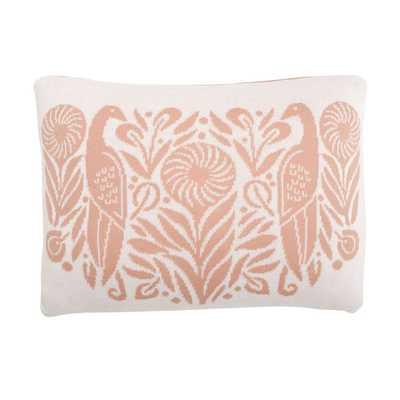 Deco Pillow Insert - Dwell Studio