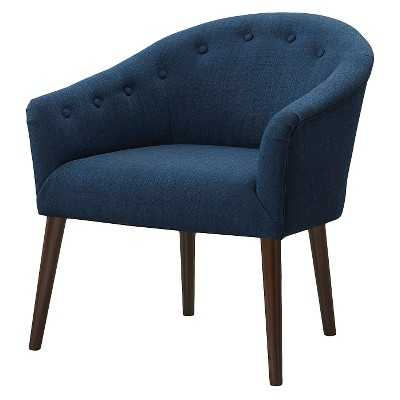 JLA Raye Chair - Target