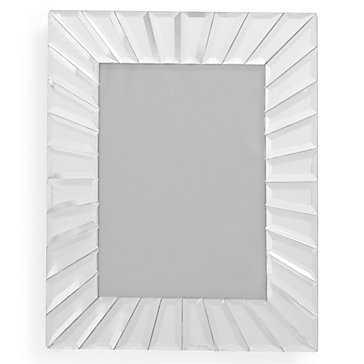 Starlite Frame - Z Gallerie