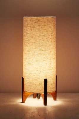 Majka Lamp - Urban Outfitters