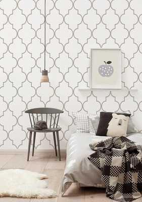 Self adhesive vinyl wallpaper - Etsy