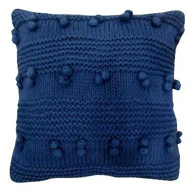 Decorative Pillow Square - insert included - Target