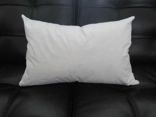 Pillow Insert - 12x22 - Etsy