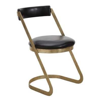 Farrah Dining Chair - AllModern