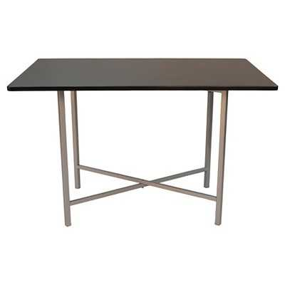 Elmsley Dining Table - Target