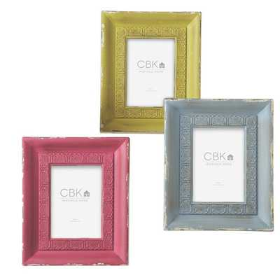 Picture Frame - Set of 3 - AllModern