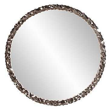 Madden Mirror - Z Gallerie