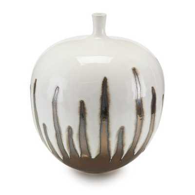 Small Up-Drip Vase - AllModern