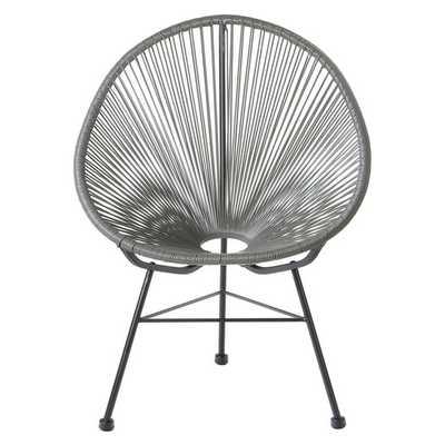 Acapulco Lounge Chair - AllModern