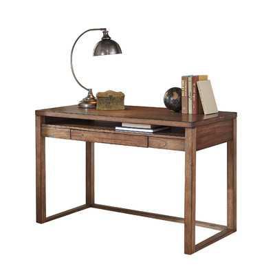 Baybrin Writing Desk - Wayfair