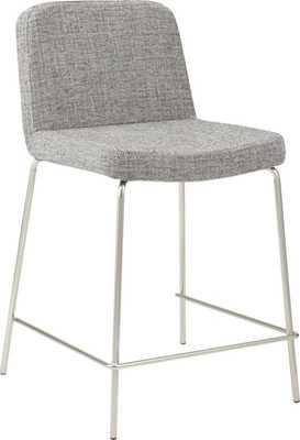"""charlie 30"""" bar stool - CB2"""