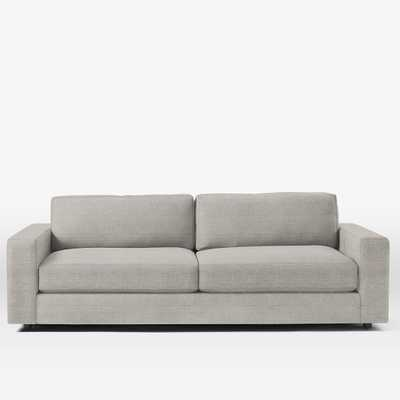 Urban Sofa - West Elm