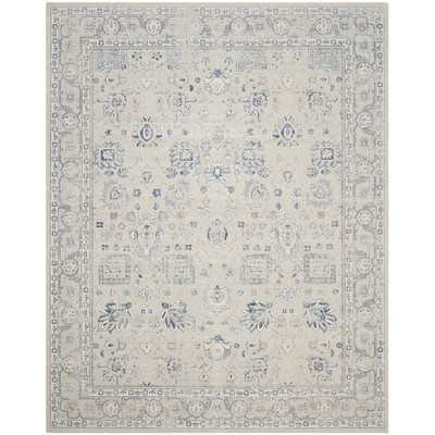 Patina Area Rug - Wayfair