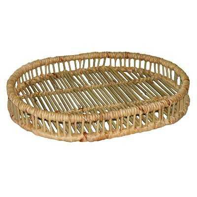 Bamboo Tray - Target