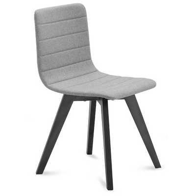 Flexa-LX Side Chair - AllModern