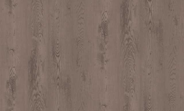 Wood Panel Chocolate - wallpaperdirect.com