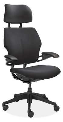 Freedom Office Chairs - Room & Board
