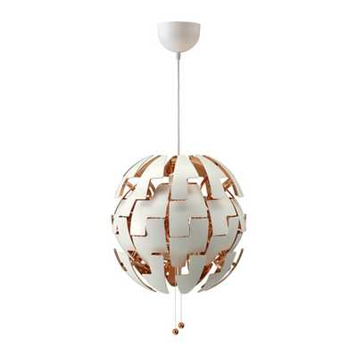IKEA PS 2014 Pendant lamp - Ikea