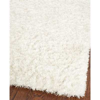 Safavieh SG511-1212-9 Shag Area Rug in Ivory - goingrugs.com