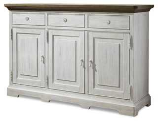 """Ardmore 71"""" Credenza - One Kings Lane"""