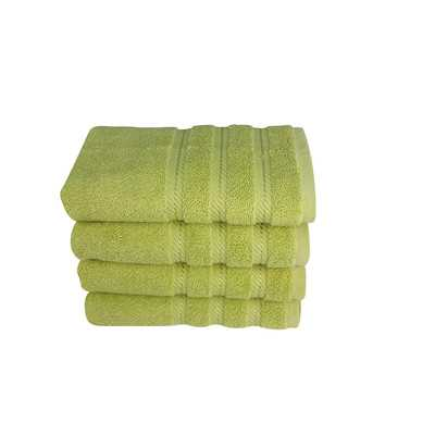 Salbakos Antalya Hand Towel - Wayfair