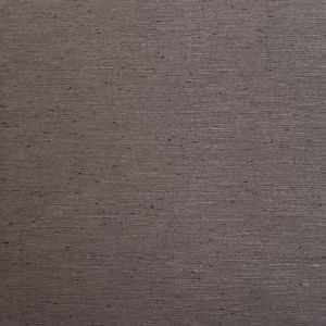 CLASSIC ROMAN SHADES - 21x60 - Home Depot