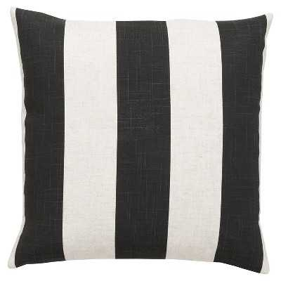 "Elstow Pillow - 18"" - with insert - Target"