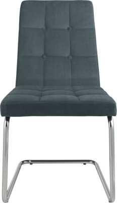 roya chair - CB2