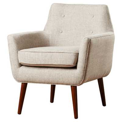 Kalman Arm Chair - AllModern